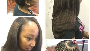 Short Weave Hairstyles In Zimbabwe Appearing
