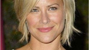 Short Wedge Bob Haircuts Short Wedge Hairstyles for Women Hairstyles Weekly