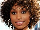 Short Wig Hairstyles for Black Women 50 Best Short Curly Hairstyles for Black Women 2018