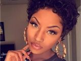 Short Wig Hairstyles for Black Women Short Hair Style Wigs Fashion Hair Style