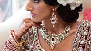 Sikh Wedding Hairstyles Sikh Wedding