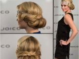 Simple 30s Hairstyles Cute 1920 1930s Hairstyle Great for Weddings or A Night Out