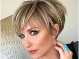 Simple attractive Hairstyles 25 Hottest Short Hairstyles Right now Trendy Short Haircuts for