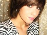 Simple attractive Hairstyles 25 Short Straight Hairstyles Simple and attractive Cool and Awesome
