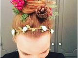 Simple Crazy Hairstyles 118 Best Crazy Hair Day Images