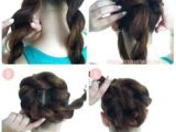 Simple event Hairstyles 50 Best Hairstyles for Office Images