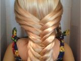 Simple Fun Easy American Girl Doll Hairstyles Trending 5 Hairdo Ideas for Little Girls Hairzstyle