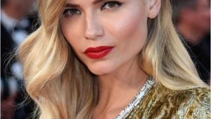 Simple Glamorous Hairstyles Glamorous Red Carpet Hollywood Hairstyles for Valentines Day