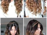 Simple Goddess Hairstyles 23 Best Hair Images