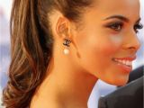 Simple Hairstyle for Wedding Guest Easy Hair Updos for Wedding Guest Wedding Guest Hairstyles