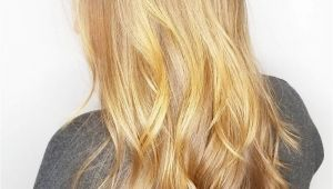 Simple Hairstyles 2019 Simple Long Layers Hairstyle Hairstyles In 2019 Pinterest