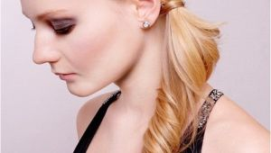Simple Hairstyles for A Wedding Guest Hairstyles for A Wedding Guest