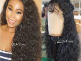 Simple Hairstyles for Curly Hair Everyday Easy Everyday Hairstyles for Curly Hair Cute Hairstyle Ideas