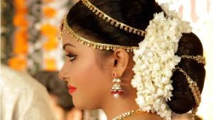 Simple Hairstyles for Indian Wedding Reception Reception Hairstyles How to Nail Your Wedding Look