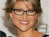 Simple Hairstyles for Over 60 Hairstyle Over 60 Short with Glasses