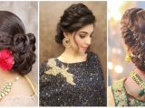 Simple Hairstyles In Hindi Easy Hairstyles In Hindi Language Hair Style Pics