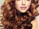 Simple Hairstyles In Hindi New Simple Hairstyle In Hindi Proud 50 top Hairstyles for Square