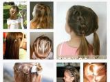 Simple Hairstyles In Hindi Proud Easy and Quick Hairstyles In Hindi