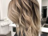 Simple Hairstyles In Home Easy Hairstyles for Girls to Do at Home Beautiful Easy Do It