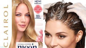 Simple Hairstyles Open Hair Awesome Easy to Maintain Hairstyles for Long Hair – Aidasmakeup