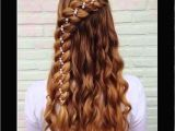 Simple Hairstyles Very Long Hair New Simple Hairstyles for Girls Luxury Winsome Easy Do It Yourself