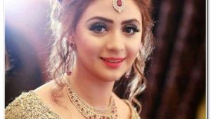 Simple Indian Wedding Hairstyles for Long Hair Hairstyle Indian Wedding Hairstyles by Unixcode
