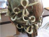 Simple Jora Hairstyles 10 Wedding Hairstyles Gone Wrong Beauty Hair Do