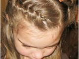 Simple Jora Hairstyles 95 Best Hairstyles for Little Girls Images