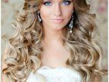 Simple Loose Hairstyles Wedding Guest Hairstyles with Bangs Simple Wedding Hairstyles Simple