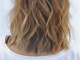 Simple Mom Hairstyles Simple Hairstyles Step by Step for Medium Hair New 10 Quick and