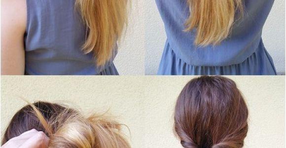 Simple N Easy Hairstyles Simple N Easy Hairstyles