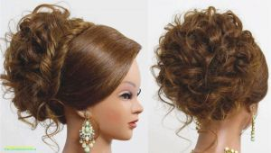 Simple Quinceanera Hairstyles ✓ Best Quinceanera Hairstyles for Short Hair ❗