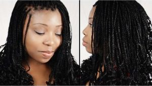 Simple Rasta Hairstyles Inspirational How to Make Rasta Hair Style – My Cool Hairstyle