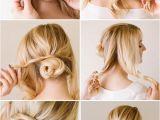 Simple Romantic Hairstyles Long Hair Cuts Hair Styles & Hair Care Tips