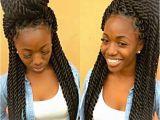 Simple Yarn Hairstyles 23 Modern Yarn Hairstyles Style
