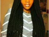 Simple Yarn Hairstyles 28 Best Yarn Braids & Natural Hair Images