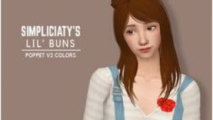 Sims 2 Unused Hairstyles Download 65 Best Sims 2 Hair Cas Bodyshop Images