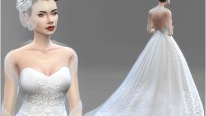 Sims 2 Wedding Hairstyles Tsr the Sims Resource Over 936 000 Free S for the Sims 3