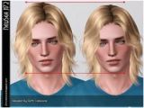 Sims 3 All Hairstyles Download 32 Best the Sims 3 Hair Male Images