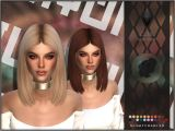 Sims 3 All Hairstyles Download Tsr Nightcrawler Sims