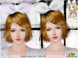 Sims 3 Anime Hairstyles Pin by Margie West On Hairstyles