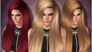 Sims 3 Download Hairstyles and Clothes 132 Best Šįmś 3 M¸dÅ¡ Images