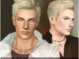 Sims 3 Download Hairstyles Male 61 Best Sims 4 Cc Male Images