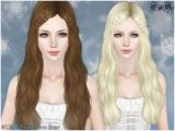 Sims 3 Female Hairstyles Download 130 Best Sims 3 Images