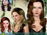 Sims 3 Female Hairstyles Download 179 Best Adult Female Hairstyles Images