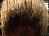 Slanted Bob Haircut Pictures Angled Bob Haircut