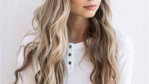 Snapback Hairstyles for Girls Can someone Tell Me How to This Hair Style