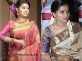 Sneha Wedding Hairstyle Sneha Wedding Hairstyle