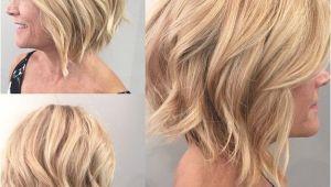 Soft Bob Haircuts 22 Cute Graduated Bob Hairstyles Short Haircut Designs