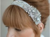Soft Hairstyles for Weddings soft Wedding Hairstyles Hairstyle for Women & Man